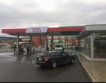 Дизел и бензин най-евтини в България