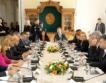 България и Румъния търсят инвестиции по три проекта