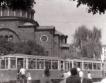 История на софийските трамваи