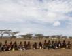 Двоен скок на дълговете на развиващите се държави