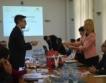 Република Удмуртия търси български фирми