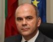 Министър Петков: 650 лв. МРЗ и 1500 лв. СРЗ реалистични