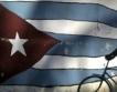 Тръмп: +1 година ембарго срещу Куба