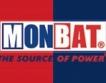 Монбат купува трета фирма