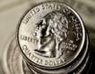 Краят на слабия долар?