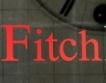 Fitch потвърди рейтинга на Германия