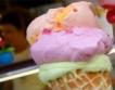 Износът на сладолед от България = $7,6 млн.