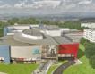 Възобновен е проектът за мол във Варна
