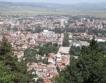Кюстендил: 300% ръст на разрешителните за строеж