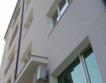 Свиленград стартира саниране на блокове