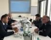ТhyssenКrupp се разширява в България