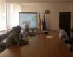 Американска фирма проявява интерес към Добрич