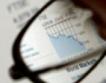 Германия: Ръст на икономическо доверие