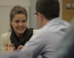 ИАНМСП организира бизнес срещи с руски компании