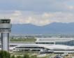 Инфографика: Пътници и дестинации на летищата в ЕС