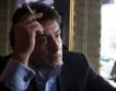 Константин Каменаров е новият шеф на БНТ