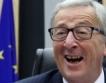 Докога ЕС ще бъде управляван от неадекватни хора
