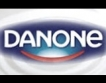 Продава ли се Danone ?