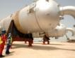 14,8% ръст в производството на дизел