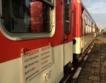 """Влак """"Родопи"""" отново на релсите след 30 г."""