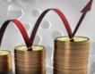4% ръст за 2017 очаква МФ
