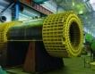 Пукнатини в реактори в Белгия