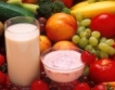 Ръст на световните цени на храните