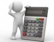 Столична община пуска калкулатор на услуги