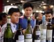 Китай: Индустрията е на ниско ниво
