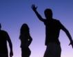 Животът на мъжете и жените в ЕС + видео