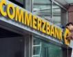 Намаляват банковите клонови в ЕС