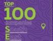 9 български компании в SEE TOP 100 2017