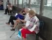 4780 граждани с гръцки пенсии