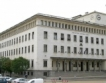 БНБ определи капиталови буфери за банките