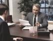 Къде да работя - в малка или в мултинационална компания?