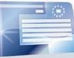 Европейската здравна карта –препоръчителна
