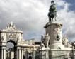 Оптимизмът за Португалия остава
