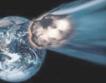 Български ученици издирват астероиди-убийци