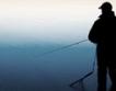 Забраниха риболовa до 31 май