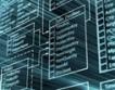 Акцизните стоки в електронна европейска система