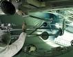 Трайков видя нов US реактор, изгражда се за 3 години