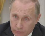Путин:ИДИЛ е разгромена напълно