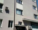 Санирани са 44 блока в Перник