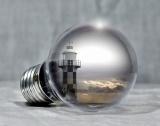 Три сценария за енергетиката до 2050