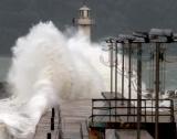 13,5 млн. лв. за щетите от бедствия