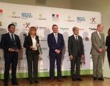 Ден на българската община и награди за екообщина