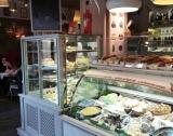Най-добрата верига сладкарници е от Пловдив