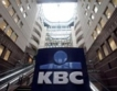 S&P повиши рейтинга на KBC Груп