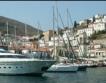По-скъпи такси в гръцки хотели