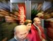 Испания:Лек ръст на безработица